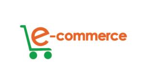 Ecommerce-Logo-Vector