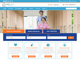 WebsiteAPPwala.com Hospital