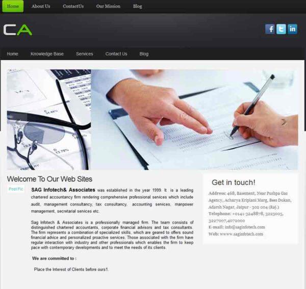 Websiteappwala.com CA
