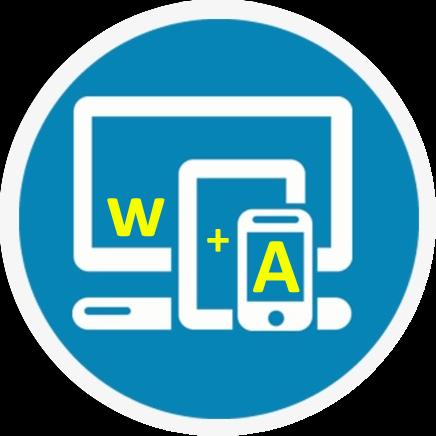 WebsiteAPP wala