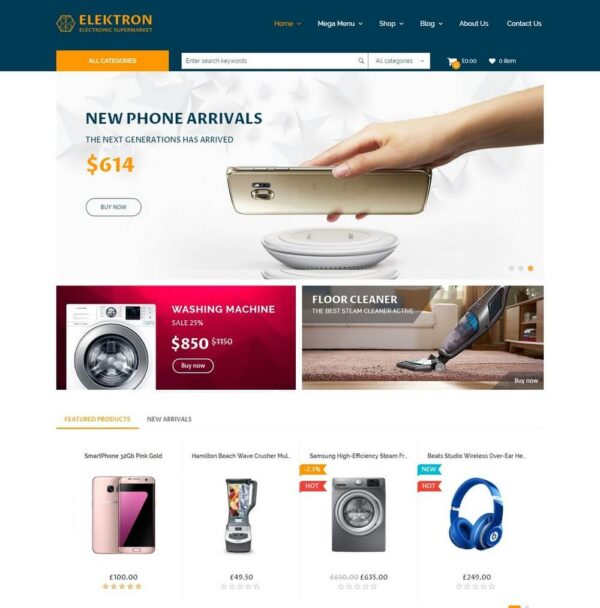 websiteappwala.com Basic
