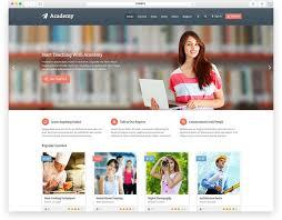 Basic LMS  Website for Single Teachers
