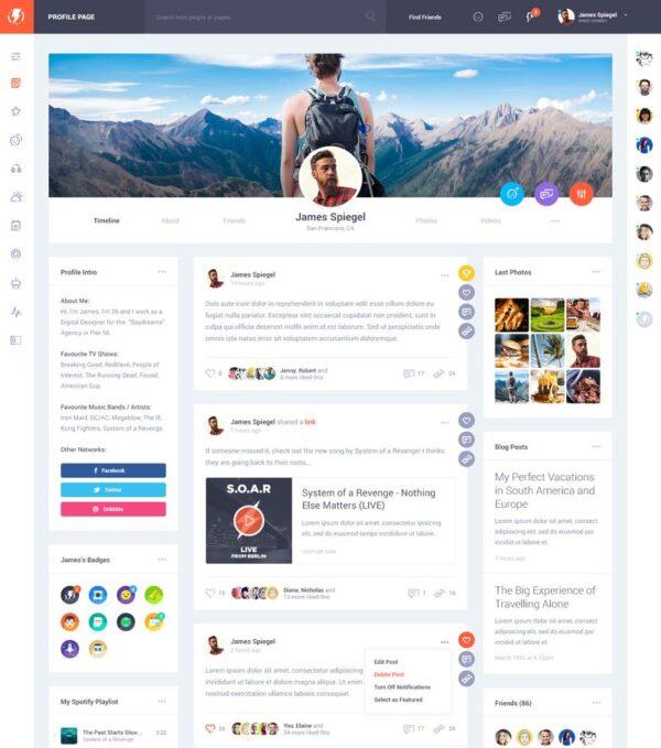 websiteappwala.com fb