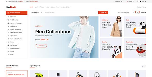 websiteappwala.com